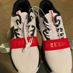 New Rbx shoes size 10.5